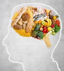 Det är viktigt att tänka på vad produkterna vi använder och äter innehåller
