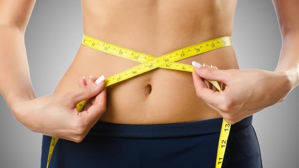 Om du äter för lite kalorier går kroppen in i ett svältläge