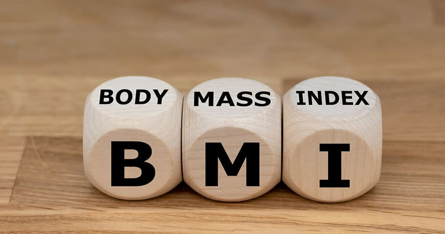 Vad är BMI egentligen?