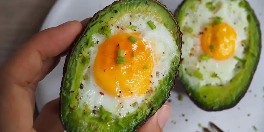 Vad äter du till frukost?