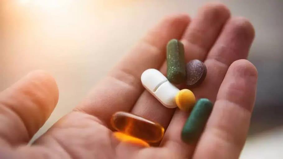 Man bör välja ett bantningsmedel som passar den form av viktminskning man försöker åstadkomma