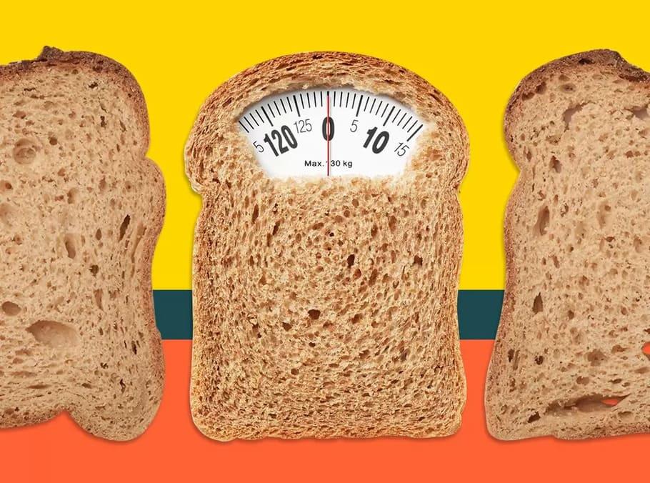 7-8000 kcal för att förbränna ett kilogram kroppsfett