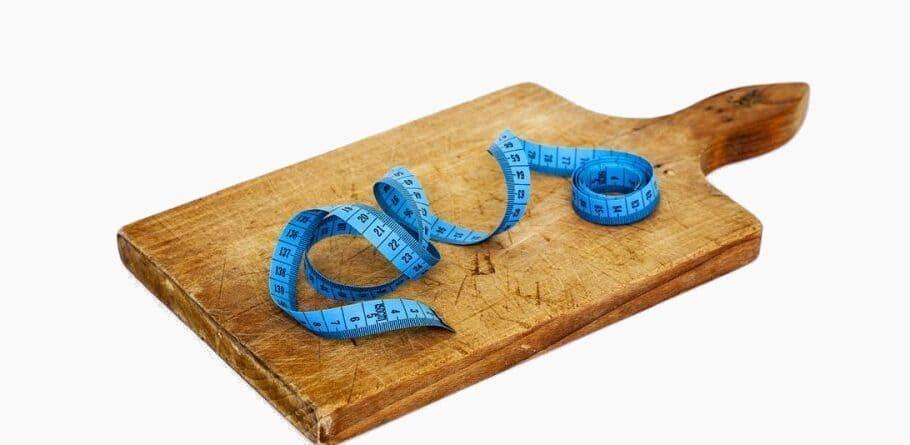 Olika sorters mat och dryck innehåller då självfallet olika antal kalorier