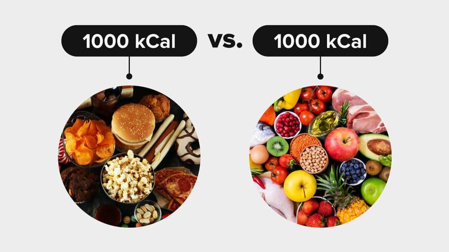 Skippa kolhydraterna